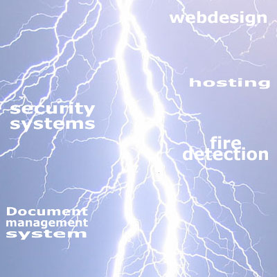 Electronic Advanced Systems's Services